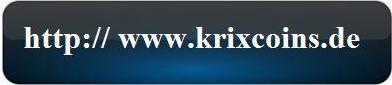 krixcoins.de