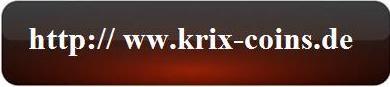 krix-coins.de