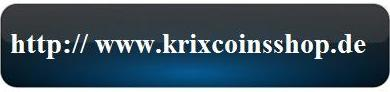 krixcoinsshop.de