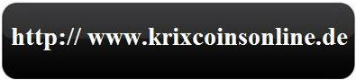 krixcoinsonline.de